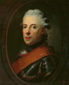 Graff - Henry of Prussia - Gatchina, Marmorpalast.png