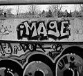 Graffiti - image (123330244).jpg
