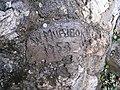 Graffiti 1953 Gibraltar 2008 053.jpg
