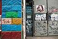 Graffiti und Schrift am Kunsthaus Tacheles.jpg