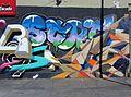 Grafiti Valpo 77.jpg