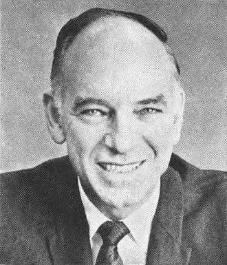 Graham B. Purcell Jr. - Image: Graham B. Purcell, Jr