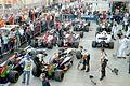 GranPrixRussia2014 box.jpeg