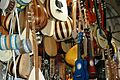 Gran Basar - Instruments de corda.JPG