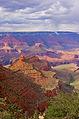 Grand Canyon 24.jpg