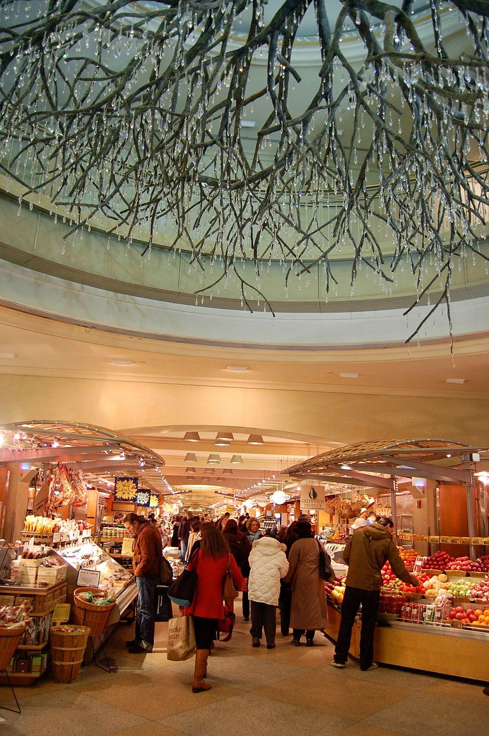 Grand Central Terminal Market (3263906110)