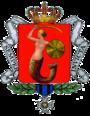 http://upload.wikimedia.org/wikipedia/commons/thumb/f/fa/Grand_CoA_Warsaw.png/90px-Grand_CoA_Warsaw.png