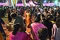 Grand Dinner - Odia Hindu Wedding Ceremony - Kamakhyanagar - Dhenkanal 2018-01-24 8677.JPG