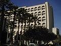 Grand Hotel Tripoli.jpg