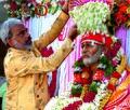 Grand Master Sai Viswa Chaitanya Founder Chairaman Sai Maansi Charitable Trust 05.jpg