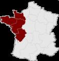 Grand Ouest français 09.png