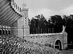 Grand Stage at Mežaparks.1955.jpg