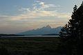 Grand Teton & Jackson Lake 09.JPG