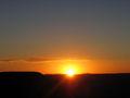 Grandcanyon sunset2.jpg