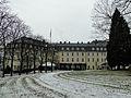 Grandhotel-petersberg-12022012-004.jpg