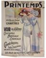 Grands Magasins du Printemps by Ménétrier 1911.png
