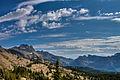 Granite Park Chalet from the Highline Trail.jpg