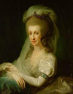 Grassi - Maria Luisa of Spain - Kunsthistorisches Museum.jpg