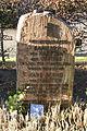 Grave Hans Bernd von Haeften St-Annen-Kirchhof Dahlem.jpg