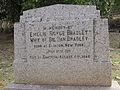 Grave of Emilie Royce Bradley.jpg