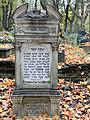 Grave of Salomon Osser - 01.jpg