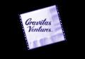 Gravitas Ventures.png