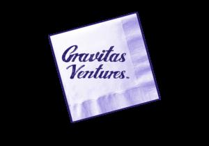 Gravitas Ventures - Image: Gravitas Ventures