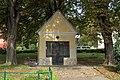 Graz-Annakapelle 6832.jpg