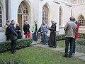 Graz-Franziskanerkloster 001.JPG