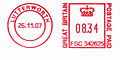 Great Britain stamp type HB2point1 FSC3.jpg