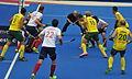 Great Britain v Australia 13 June 2015 (18794003651).jpg
