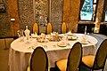 Great Dining Hall in the Tokyo Metropolitan Teien Art Museum.jpg