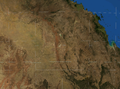 Great Dividing Range.png