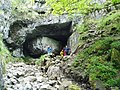 Great Douk Cave - geograph.org.uk - 80264.jpg