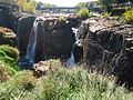 Great Falls of Paterson New Jersey image number 4.jpg