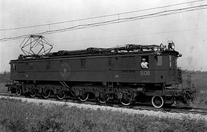 Great Northern electric locomotive Y-1 1927.JPG