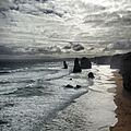 Great Ocean Road, Victoria 2013-04-20 17-29.jpg