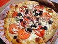 Greek pizza.jpg