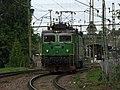 Green cargo Rd2-1122 Sundsvall C (36591339703).jpg