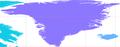 Greenlandlocatormap.png