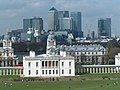 Greenwich - geograph.org.uk - 1021943.jpg