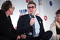 Greg Proops (27335179684).jpg