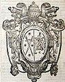 Gregorius VIII. coat.jpg