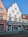 Greifswald Fleischerstrasse 3 2012-05-28.jpg