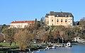 Grein - Schlossanlage.JPG