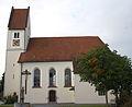 Gremheim St. Andreas 485.JPG