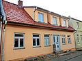 Grevesmuehlen Neustadt 38 2013-12-02.JPG