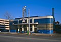 Greyhound Station Columbia SC LOC 570829cu.jpg