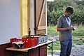 Grillparty Limeskongress (DerHexer) 2012-09-29 03.jpg