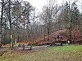 Grillplatz - panoramio (7).jpg